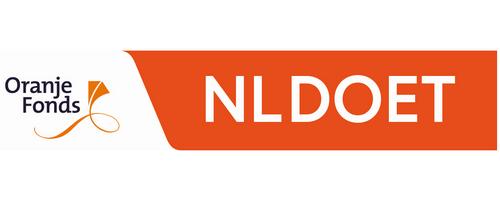 NL-DOET